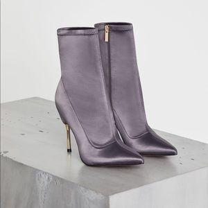 BCBGMAXAZRIA Jolie Bootie Ankle Boot